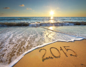 2015-beach-milestones
