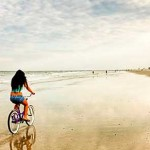 BikeonTybee