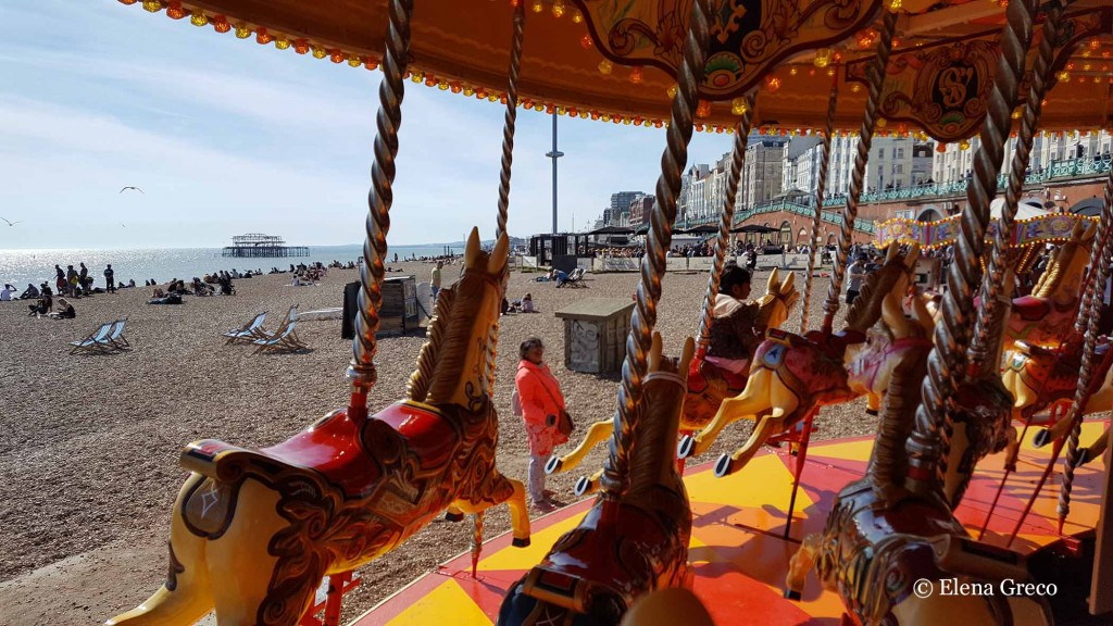 Brighton-carousel 02