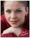 ElenaMindlina