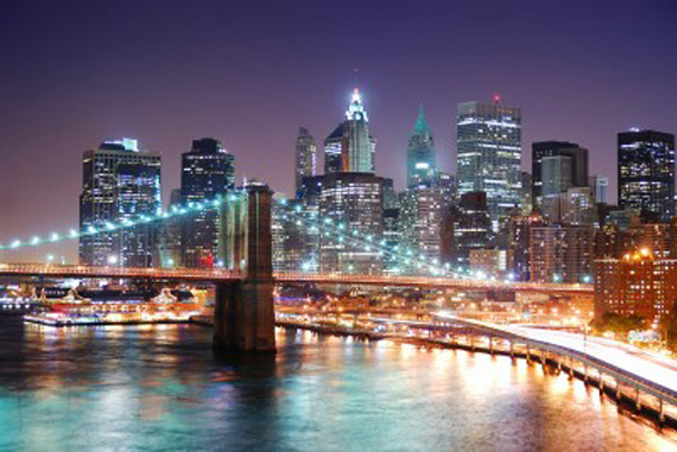 Manhattanskylinenight1