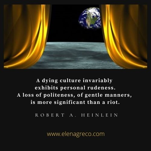 Quote-Heinlein03