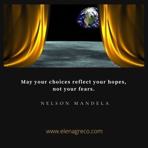 Quote-Mandela