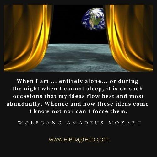 Quote-Mozart-01