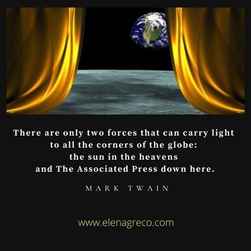 Quote-Twain-01