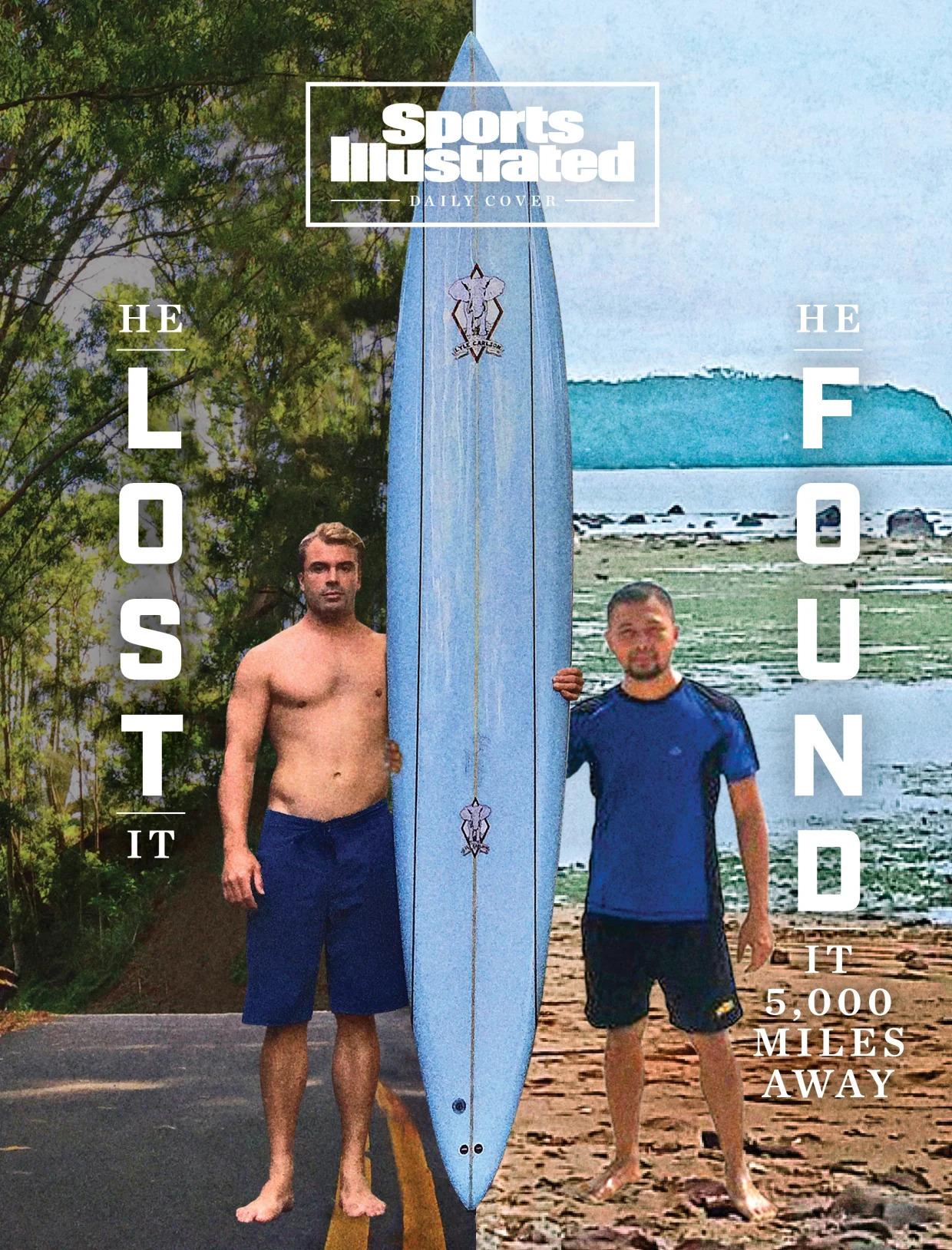 SI-surfboardstory