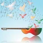 musicofpeace
