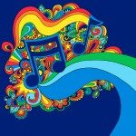 psychedelic-music-vector