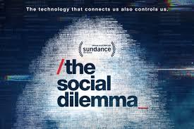 social dilemma 01